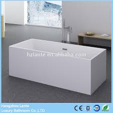 freestanding bath prices south africa. free standing bathtub, bathtub suppliers and manufacturers at alibaba.com freestanding bath prices south africa