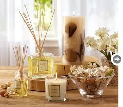 home-fragrance.gif