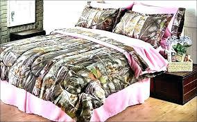 camo bedding sets queen pink bedding sets pink bedding sets queen twin duvet covers pink cover