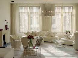 Beautiful Sheer Window Treatment Ideas Sheer Curtain Ideas For Living Room  Ultimate Home Ideas