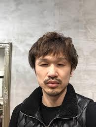 髪型で男の人生は決まる 小倉の美容師本村正文個人メディア
