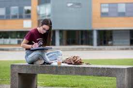 Top Tips For Writing A Personal Statement University Of Surrey