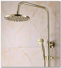 gold shower heads finish hand held king furniture australia gold shower heads