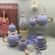 Small Picture Villari boutique in Dubai at Dubai Mall VILLARI BOUTIQUES