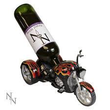 motorbike trike bottle holder
