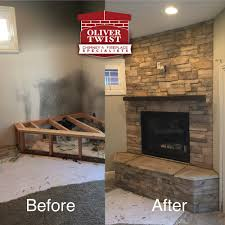 oliver twist chimney and fireplace specialists 11 reviews chimney sweeps 7573 slater ave huntington beach ca phone number yelp