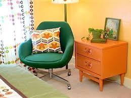 vintage 70s furniture. 70s Vintage Furniture