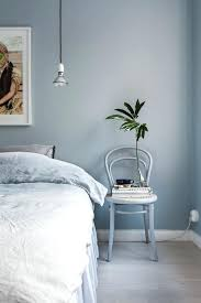 blue grey wall paint best blue grey walls ideas on bedroom paint colors best blue gray