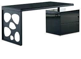 office desk modern. Contemporary Reception Desk Modern White Style . Office