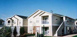 Stunning Ideas 1 Bedroom Apartments Colorado Springs 2 Bedroom Apartments  Colorado Springs Rapnacionalinfo
