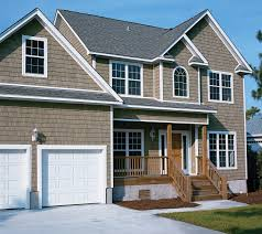 Grey Shingle Exterior Paint Color Grey Shake Vinyl Siding Mastic - Exterior vinyl siding