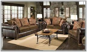 dallas living room furniture. fascinating cheap living room furniture dallas tx sets magnificent