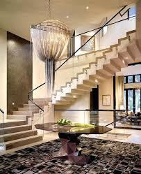 modern entryway lighting. Modern Entryway Lighting Large Chandeliers Fixtures