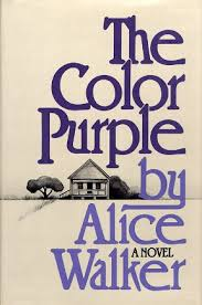 introduction acirc the color purple study guide from crossref it info alice walker and the color purple