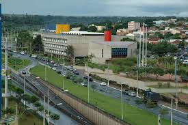 Consulta dos locais de prova do concurso público da prefeitura de Uberlândia  já está disponível | UIPI – Notícias, entretenimento,cinema, esporte e  vídeos
