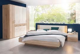 Höffner Schlafzimmer Set Komplett Schlafzimmer Online Kaufen Möbel