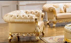 arabic living room furniture. European Style Model Arabic Majlis Furniture Sofa Set Living Room T