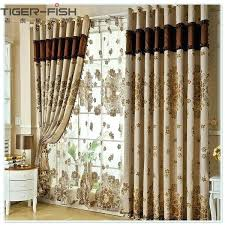living room curtains designs living room curtains living room curtains ideas