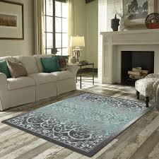 Living Room Rug Sizes Rugs 12x9 Area Rug Area Rug Sizes Adamprodcom