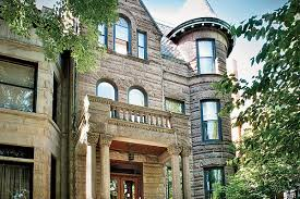 chicago brownstones for sale. Plain Chicago Lincoln Park Throughout Chicago Brownstones For Sale
