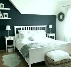 Wunderbar Von Graues Zimmer Wunderschönes Schlafzimmer In Grau Home