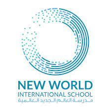 New World International School - Home
