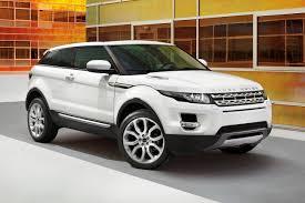 land rover interior 2015. 2015 land rover range evoque pure u003eu003e used 2014 interior