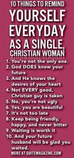 Single Christian Women Quotes Best of The 24 Best Single Christian Ladies Images On Pinterest Thoughts