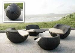 outdoor furniture for small spaces. smallspaceoutdoorfurniture outdoor furniture for small spaces r