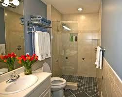 modern bathroom towel bars. Modren Bathroom Contemporary Bathroom Towel Bars Bar Sets Shower Rack  Shelf With Brushed Throughout Modern Bathroom Towel Bars D