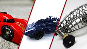Free Design Templates For Pinewood Derby Cars 20 Fastest Pinewood Derby Car Templates