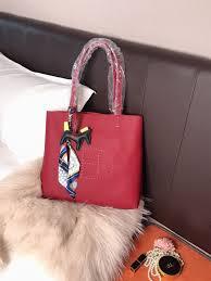Original Design Bags Love New Designer Women Handbag Original Design Womens Shoulder Bag High Quality Small Bag Pds590 Size 36 10 3cm Baby Girl Handbags Crossbody Bags