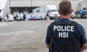 In Arrested Texas Immigration On More Than People Raid Business 150 4qxHwvIntf
