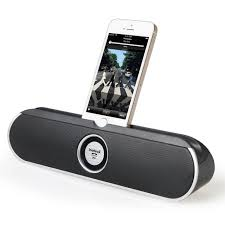 speakers for iphone. speaker-inateck-bluetooth-portable-tablets-for-iphone-7- speakers for iphone r