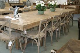 large dining table. Full Size Of Dining Room Table:12 Seater Extendable Table 12 Large 8