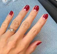 Happy Design Nails Hours Best Nail Art For Short Nails 31 Designs For 2019 Glamour