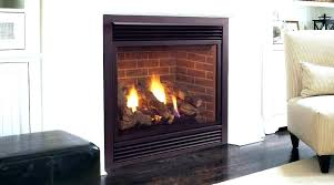 best direct vent gas fireplace best direct vent gas fireplaces review direct vent gas fireplace s