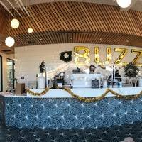 I've been anticipating the better buzz debut in la jolla village and the wait is finally over. Better Buzz Coffee La Jolla Village 2 Tips From 269 Visitors