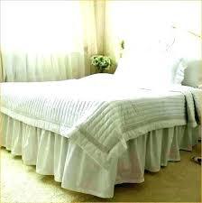 duvet covers queen cotton white cover king size linen ikea dimensio