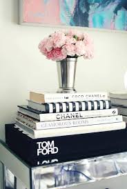 best coffee table books s inspiratial fashi travel book seinfeld chanel