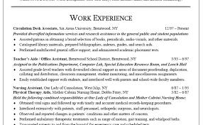 Full Size Of Resumeresume Assistance Awful Resume Assistance Geelong  Likable Executive Assistant Resume Impressive