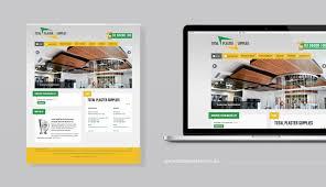 Best Do It Yourself Website Design Creative Design Lounge Web Design