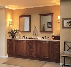 Bathroom Vanity With Backsplash Ideas Design Modern Cabinet Mirror ...