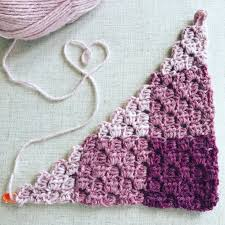 Corner To Corner Afghan Pattern Best Ideas
