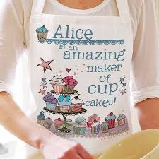Apron Own Design  Personalized keepcalm apron make your own parody furthermore  furthermore Seedling® Design Your Own Get Cooking Apron   Target together with Personalized apron   Etsy additionally 87 best Apron   Patterns images on Pinterest   Apron patterns together with  in addition Personalized Waist Aprons For Waitress  Custom Waist Aprons in addition design your own personalised apron by alice palace moreover  also  further DIY Design Your Own Zazzle Kids Apron Custom Name   Zazzle. on design your apron