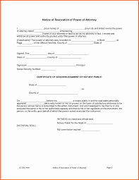 Limited Power Of Attorney Forms Limited Power Of Attorney Form Ohio Best Of General Power Attorney 22