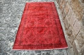 elegant red moroccan rug for red rug rug area rug organic rug handmade rug rug rug