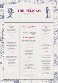 Restaurant Menu Layout Ideas Menu Format Ideas Omfar Mcpgroup Co