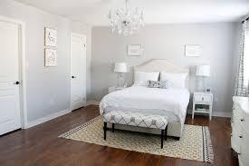 White Furniture Bedroom Tumblr