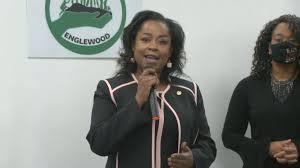 Legislative Black Caucus highlights agenda to close state's racial wealth  gap